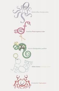 DeCicca-Illustrations