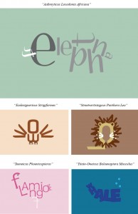 kaelyndessena_illustrations