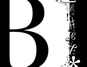 Baskerville Cover