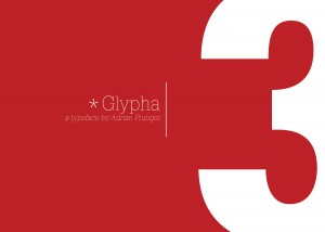 Jimenez - Glypha Type Specimen2